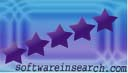 SoftwareInSearch