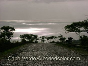 /all/tutorials/caboverde_watermark_350.jpg